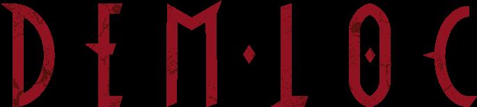 Logo DemLoc
