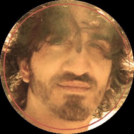 Adriano Viviani - Mobile App Developer - Demloc Board Game