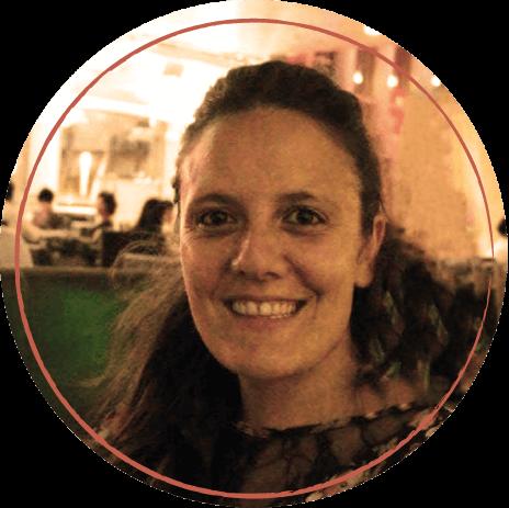 Elisa De Boni - Translator - Demloc Board game