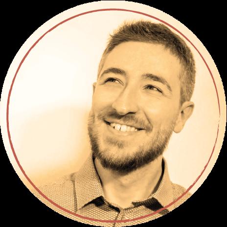 Maurizio Brandolini - Web & Graphic Designer - Demloc Board Game