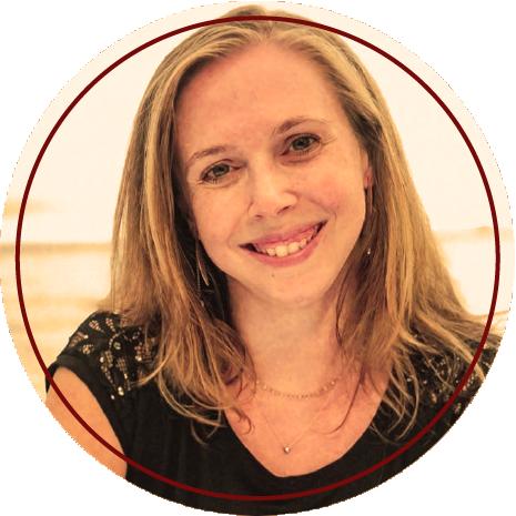 Giulia toselli - social media manager - Demloc Board game