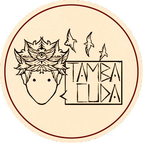 Lorenzo Tamberi - illustrator Demloc board game
